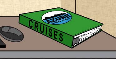 cruise_binder