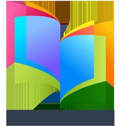 xAPI Logo