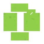 Iterative design Icon